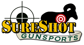SURE SHOT GUN SPORTS
